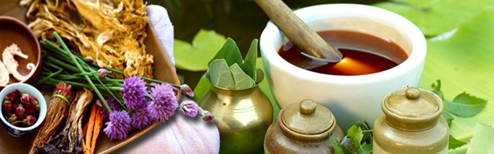Бирьяни шорба - соус для риса