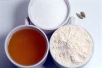 Ингредиенты для майсур паак