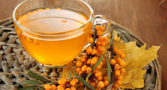 Базилур basilur чай и кофе со