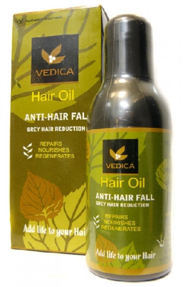 Какое масло против выпадения волос