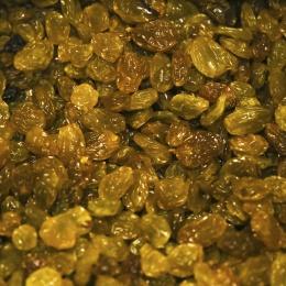Изюм Golden Jumbo (голден джамбо)
